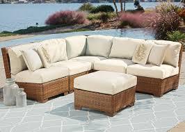patio furniture houston home design