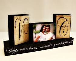wedding gift amount canada personalized unique wedding gift for couples by timelessnotion
