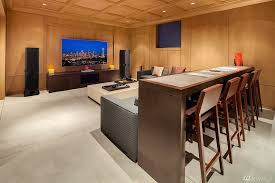 home theater interiors 100 awesome home theater and media room ideas for 2018