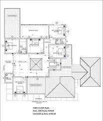 House Plan Blueprints 100 Home Design Blueprints Home Design Ideas Basement