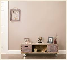 colorfully behr 2016 trend color spotlight mauve melody
