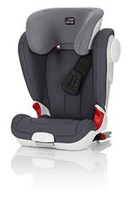 siege auto romer duo plus isofix the 25 best britax isofix installation ideas on