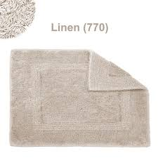 Posh Luxury Bath Rug High End Luxury Designer Bathroom Rugs Mats U0026 Sets U2013 Flandb Com