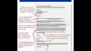 retail sales cover letter jimmy sweeney