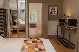 chambre hote st malo spa bedroom bed and breakfast st malo villa raphael