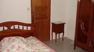 galante chambre d hote removerinos com chambre