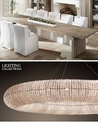 Restoration Hardware Delivery Phone Number by Restoration Hardware Last Day To Save 100 On Every 500 At Our