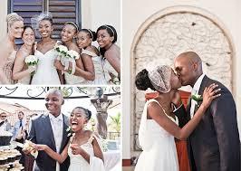 mariage africain mariage africain comme thème idées et conseils