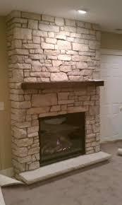 Sears Fireplace Screens by Sears Electric Fireplace Fireplace Ideas