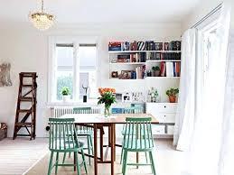 bookshelves in dining room dining room bookshelves dining rooms with bookshelves that can steal