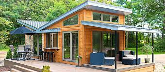 tiny homes images luxury park model tiny homes utopian villas