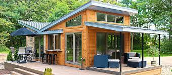 tiny homes for sale in az luxury park model tiny homes utopian villas