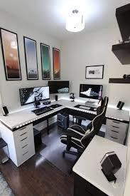 Pink Desk Accessories Set Office Desk Pretty Desk Accessories White Office Desk Desks Desk