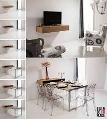 multi purpose furniture 50 amazing multipurpose furniture designs architecture u0026 design