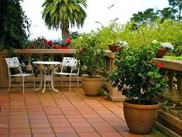 Small Terraced House Front Garden Ideas Small Terraced Garden Garden Ideas Modern Terrace House Design