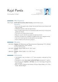 Sample Resume For College Professor by Zumba Instructor Resume Sample Virtren Resume Emily Koval 6626