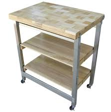 oasis island kitchen cart search for folding