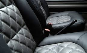 Car Upholstery Services Car Upholstery Repair Auckland Auto Interior Repairs North Shore