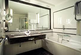 badezimmer vorschlã ge wohnzimmerz bad vorschläge with badezimmer vorschlã ge nchhaltige