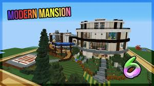 modern mansion building 6 backyard and tennis court verydoge
