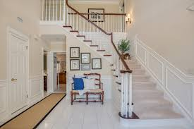 Our Listings Welch Team Feature Luxury Real Estate Video Tours Jacksonville