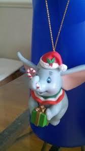 145 best disney ornaments decorations images on