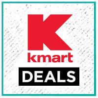 kmart tv commercials ispot tv
