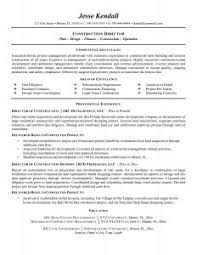 Resume Templates Construction Examples Of Resumes 93 Exciting Usa Jobs Resume Format For Jobs
