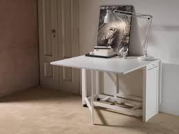 tavoli sedie tavolo pieghevole con vano per sedie idfdesign