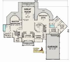 log cabin floor plans with loft lovely 100 home floor plan kits floor plans 47 log cabin floor plans ideas high resolution