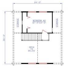 2 bedroom log cabin plans 2 bedroom 2 bath cabin plans luxamcc org