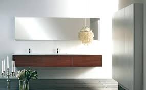 designer mirrors for bathrooms contemporary mirror for bathroom paml info