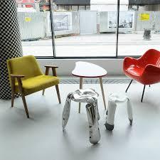 Info Home Design Concept Fr 366 Concept Design U0026 Lifestyle U2013 Authentic Midcentury Design From