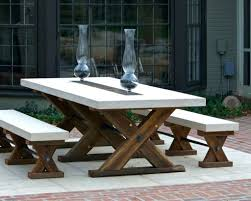 Diy Patio Table Top Patio Ideas Patio Table Designs Diy Patio Table Top Ideas Wood