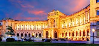 vienna holidays 2018 2019 cheap vienna city breaks easyjet holidays