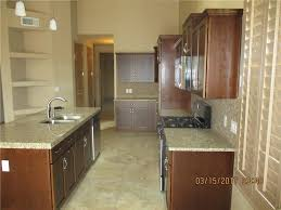 Kitchen And Bath Cabinets Cardell Cabinets Best Home Furniture Decoration