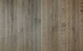 engineered wood floating floor d6 songlinfloor
