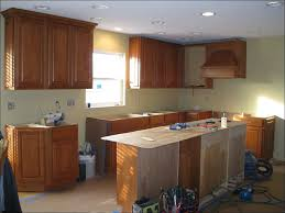 Kitchen Cabinets In Surrey Bc Cabinet Refacing Bay Area Jordinaldridge Com