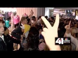 victoria secret black friday black friday rush at victoria u0027s secret pink at oak park mall nov