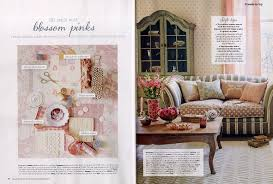 home interior design magazines uk u2013 affordable ambience decor