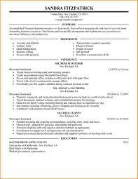 Medical Assistant Resume Cover Letter Student Entry Level Medical Assistant Resume Template Regarding