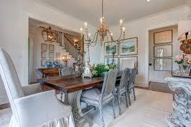southern living idea house opens u2014 providence design