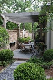 25 best small gardens images on pinterest garden garden ideas