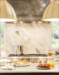 how to tile backsplash kitchen white marble tile backsplash u2013 asterbudget
