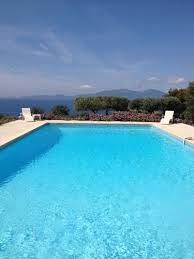 beach hotels in corsica france u2013 booking com