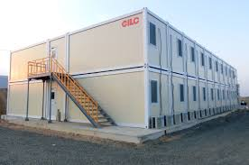 china container house for office using cilc china office