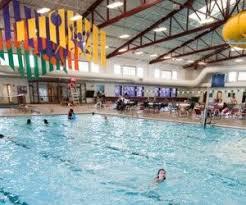 294 best indoor pools images on pinterest indoor pools air