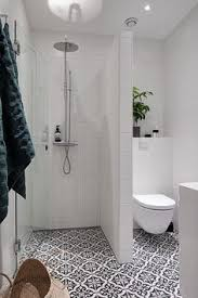 Bathroom Bathroom Tile Ideas For by 75 Bathroom Tiles Ideas For Small Bathrooms Tile Ideas Bathroom