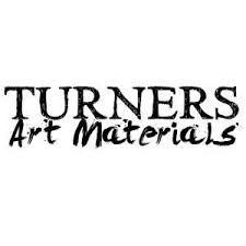 turners black friday turners art shop turnersartshop twitter