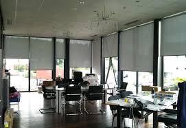 store bureau center store bureau fabulous architects bureau de change complete made